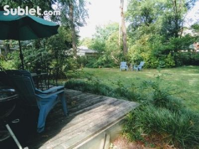 Image 9 furnished 2 bedroom House for rent in Munger Place Historic, Dallas