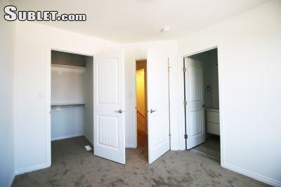 Image 2 Room to rent in Kensington, Edmonton Northwest 4 bedroom House