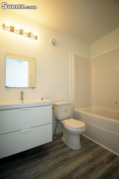 Image 3 Room to rent in Kensington, Edmonton Northwest 4 bedroom House