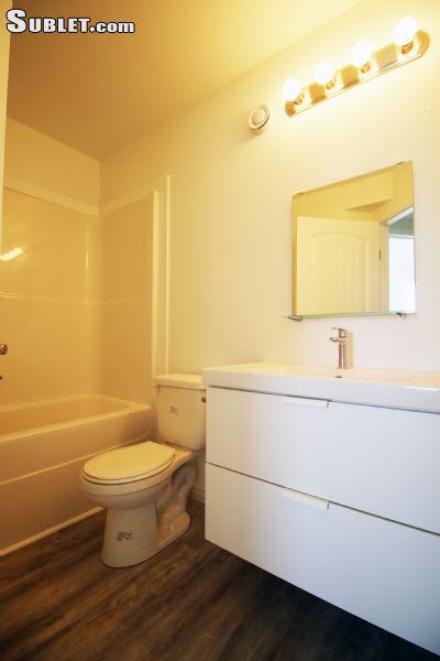 Image 4 Room to rent in Kensington, Edmonton Northwest 4 bedroom House