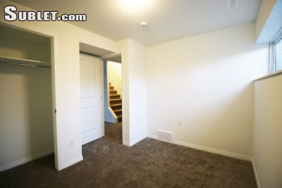 Image 7 Room to rent in Kensington, Edmonton Northwest 4 bedroom House