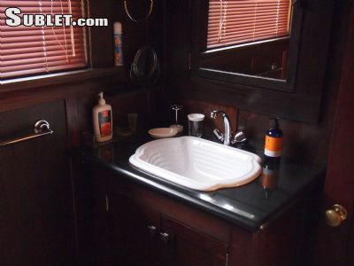 Image 8 furnished Studio bedroom Apartment for rent in Richmond, Contra Costa County