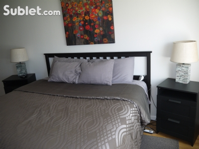 Image 8 furnished 1 bedroom Apartment for rent in Noe Valley, San Francisco