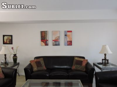 Image 6 furnished 2 bedroom Townhouse for rent in Mississauga, Peel Region