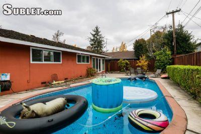 $9000 4 Sunnyvale Santa Clara County, Santa Clara Valley
