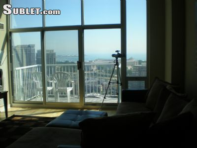 Image 10 furnished 1 bedroom Apartment for rent in Chicago Lawn, South Side