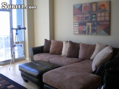 Image 3 furnished 1 bedroom Apartment for rent in Chicago Lawn, South Side