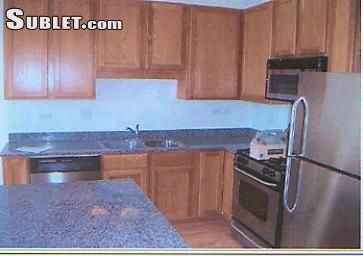 Image 4 furnished 1 bedroom Apartment for rent in Chicago Lawn, South Side