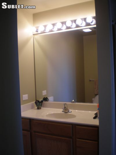 Image 6 furnished 1 bedroom Apartment for rent in Chicago Lawn, South Side