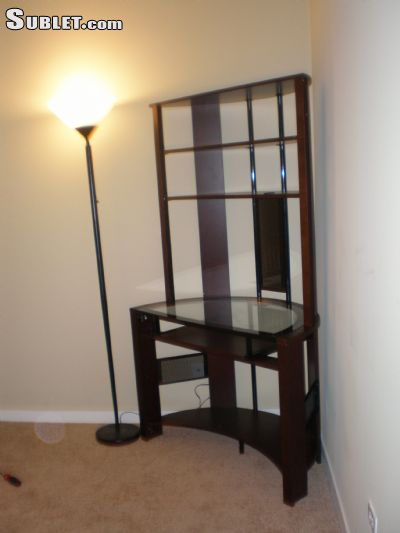 Image 7 furnished 1 bedroom Apartment for rent in Chicago Lawn, South Side