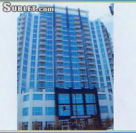 Image 8 furnished 1 bedroom Apartment for rent in Chicago Lawn, South Side