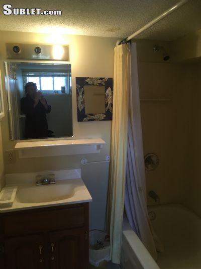 Image 5 Furnished room to rent in Rosedale, Calgary Northwest 1 bedroom House