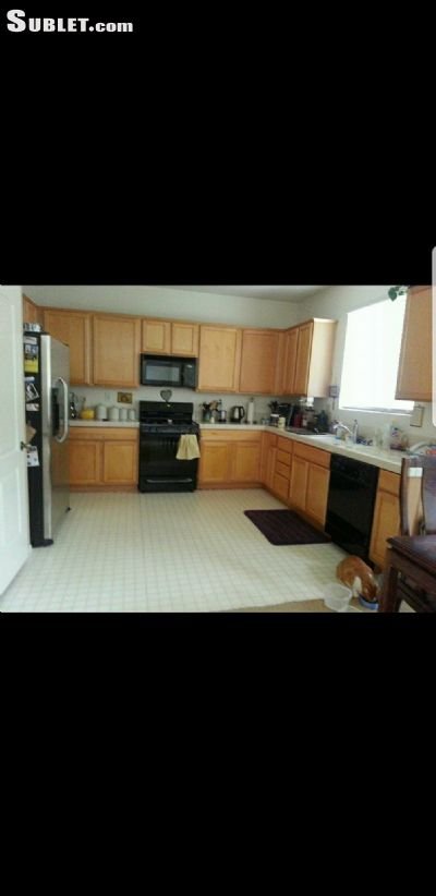 Image 3 Furnished room to rent in Murrieta, Southeast California 3 bedroom House