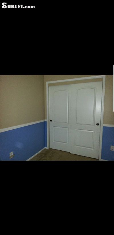 Image 5 Furnished room to rent in Murrieta, Southeast California 3 bedroom House