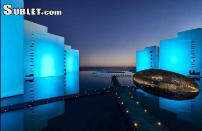 Image 1 furnished 2 bedroom Apartment for rent in Los Cabos, South Baja