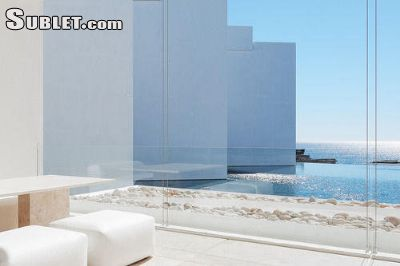 Image 4 furnished 2 bedroom Apartment for rent in Los Cabos, South Baja