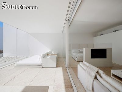 Image 5 furnished 2 bedroom Apartment for rent in Los Cabos, South Baja