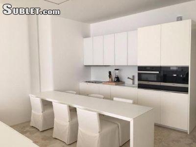 Image 7 furnished 2 bedroom Apartment for rent in Los Cabos, South Baja