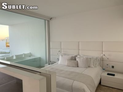 Image 8 furnished 2 bedroom Apartment for rent in Los Cabos, South Baja