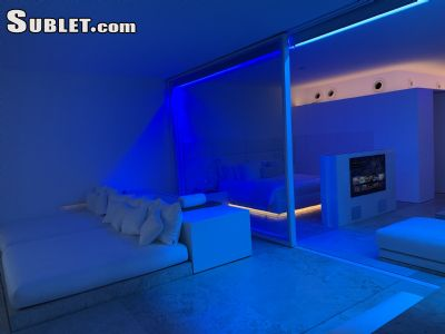 Image 9 furnished 2 bedroom Apartment for rent in Los Cabos, South Baja