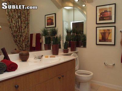 Image 3 either furnished or unfurnished 1 bedroom Apartment for rent in Kingwood, NE Houston