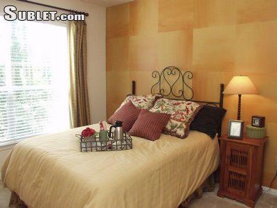 Image 4 either furnished or unfurnished 1 bedroom Apartment for rent in Kingwood, NE Houston