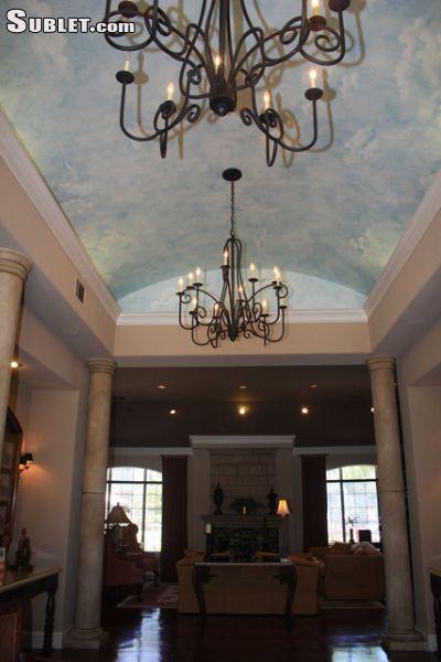 Image 5 either furnished or unfurnished 1 bedroom Apartment for rent in Kingwood, NE Houston