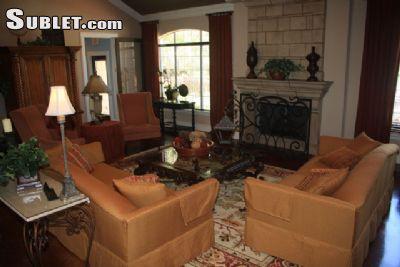 Image 8 either furnished or unfurnished 1 bedroom Apartment for rent in Kingwood, NE Houston