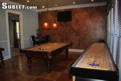 Image 9 either furnished or unfurnished 1 bedroom Apartment for rent in Kingwood, NE Houston