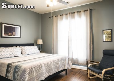 Image 8 furnished 1 bedroom House for rent in Downtown Kansas City, Kansas City Area