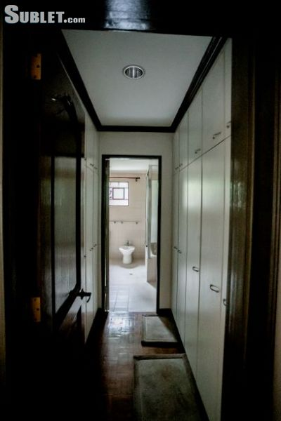 Image 10 furnished 3 bedroom House for rent in Cebu, Central Visayas