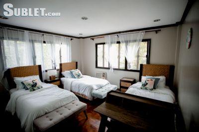 Image 2 furnished 3 bedroom House for rent in Cebu, Central Visayas