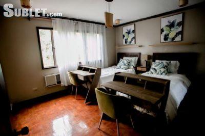 Image 3 furnished 3 bedroom House for rent in Cebu, Central Visayas