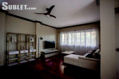 Image 5 furnished 3 bedroom House for rent in Cebu, Central Visayas