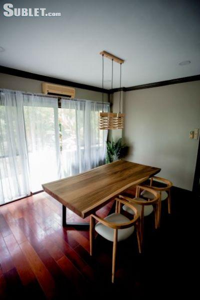 Image 6 furnished 3 bedroom House for rent in Cebu, Central Visayas