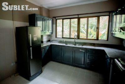 Image 7 furnished 3 bedroom House for rent in Cebu, Central Visayas