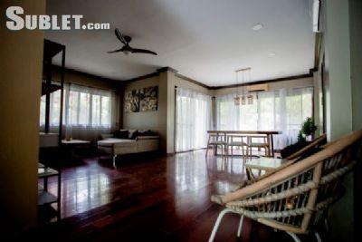 Image 8 furnished 3 bedroom House for rent in Cebu, Central Visayas