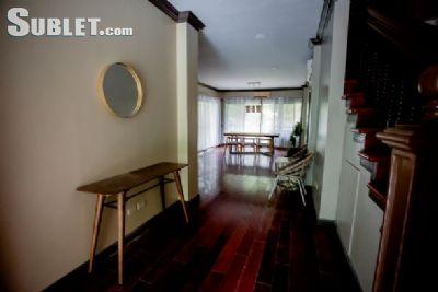Image 9 furnished 3 bedroom House for rent in Cebu, Central Visayas