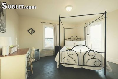 Image 1 Furnished room to rent in Koreatown, Metro Los Angeles 5 bedroom House