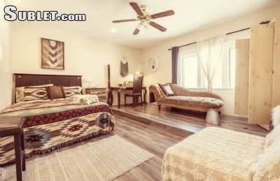 Image 10 Furnished room to rent in Koreatown, Metro Los Angeles 5 bedroom House