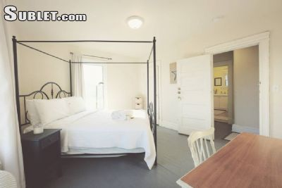 Image 2 Furnished room to rent in Koreatown, Metro Los Angeles 5 bedroom House