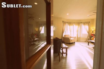 Image 3 Furnished room to rent in Koreatown, Metro Los Angeles 5 bedroom House