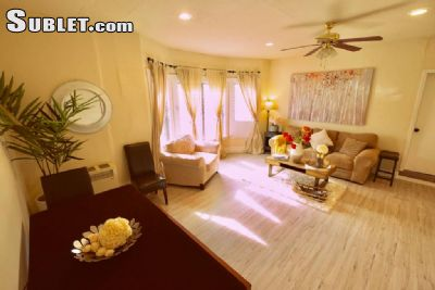 Image 4 Furnished room to rent in Koreatown, Metro Los Angeles 5 bedroom House