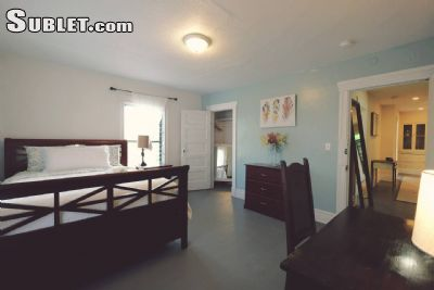 Image 6 Furnished room to rent in Koreatown, Metro Los Angeles 5 bedroom House