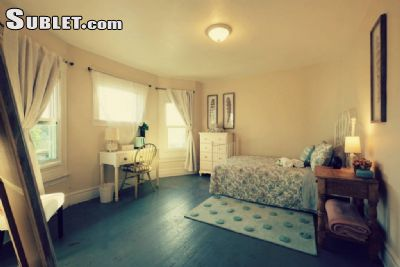 Image 7 Furnished room to rent in Koreatown, Metro Los Angeles 5 bedroom House