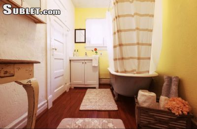 Image 9 Furnished room to rent in Koreatown, Metro Los Angeles 5 bedroom House