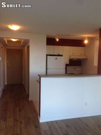 Image 1 unfurnished 1 bedroom Apartment for rent in Vancouver East, Vancouver Area