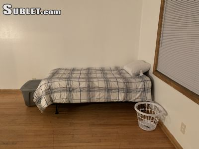 Image 2 Furnished room to rent in Northwest Side, Milwaukee 5 bedroom Apartment