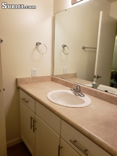 Image 3 Furnished room to rent in San Mateo, San Mateo (Peninsula) 2 bedroom Apartment