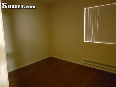 Image 5 Furnished room to rent in San Mateo, San Mateo (Peninsula) 2 bedroom Apartment